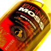 BenRiach Birnie Moss Intensely Peated / 48% / 0,7 l