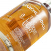 Bruichladdich 8 Years Old The Laddie Eight / The Classic Eight / 50% / 0,7 l