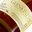 Glenkinchie 12 Years Old / 43% / 0,7 l