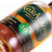 GlenAllachie 10 Years Old Cask Strength / Batch 1 / 57,1% / 0,7 l