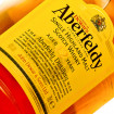 Aberfeldy 12 Years Old / zestaw / 40% / 0,7 l