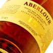 Aberlour 15 Years Old / Select Cask Reserve / 43% / 0,7 l