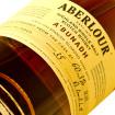Aberlour A'bunadh (batch 41) / 59% / 0,7 l