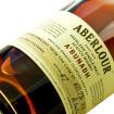 Aberlour A'bunadh (batch 49) / 60,1% / 0,7 l