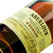 Aberlour A'bunadh (batch 48) / 59,7% / 0,7 l