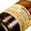Aberlour A'bunadh (batch 45) / 60,2% / 0,7 l