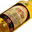 Isle of Arran 10 Years Old / 46% / miniaturka 0,05 l