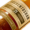 Auchentoshan 21 Years Old / 43% / 0,7 l