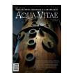 Aqua Vitae - magazyn o alkoholach - 01-2017