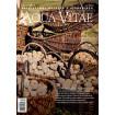 Aqua Vitae - magazyn o alkoholach - 04-2016