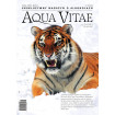 Aqua Vitae - magazyn o alkoholach - 01-2018