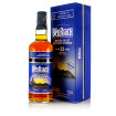 BenRiach 22 Years Old / Moscatel / 46% / 0,7 l