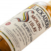 Smoking Islay Oloroso Cask / Blackadder / Raw Cask / 58,5% / 0,7 l