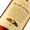 Blair Athol 12 Years Old 'Flora & Fauna' / 43% / 0,7 l