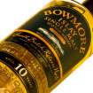 Bowmore 10 Years Old Tempest (batch 3) / 55,6% / 0,7 l