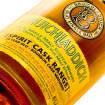 Bruichladdich 18 Years Old Bourbon Cask / Spirit Cask Range / 46% / 0,7 l