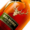 Dalmore 15 Years Old / 40% / 0,7 l