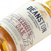 Deanston Virgin Oak / 46,3% / 0,7 l