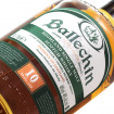 Edradour Ballechin 10 Years Old / 46% / 0,7 l