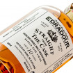 Edradour 10 Years Old / 2002 / Straight from The Cask / Barolo / 58,6% / 0,5 l