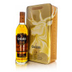 Glenfiddich 125th Anniversary Edition / 43% / 0,7 l