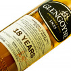 Glengoyne 18 Years Old / 43% / 0,7 l