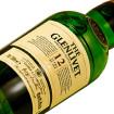 Glenlivet 12 Years Old / 40% / mała butelka 0,2 l