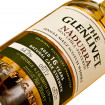 Glenlivet 16 Years Old Nadurra (batch 0512T) / 2012 / 54,3% / 0,7 l