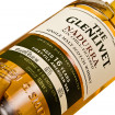 Glenlivet 16 Years Old Nadurra (batch 1011A) / 2011 / 48% / 1,0 l