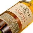Glenlivet 1991 Nadurra Triumph (batch 0310B) / 2010 / 48% / 0,7 l