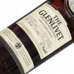 Glenlivet 14 Years Old / Cask 17890 / 2017 / 57,1% / 0,7 l