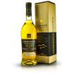 Glenmorangie Ealanta 1993 / 2012 / 46% / 0,7 l