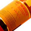 Glenmorangie Sonnalta PX / 46% / 1,0 l