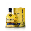 Kilchoman 100% Islay 2nd Release / 50% / 0,7 l