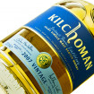 Kilchoman 6 Years Old 2007 Vintage / 2013 / 46% / 0,7 l