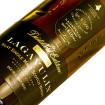 Lagavulin 1996 Distillers Edition / 43% / 0,7 l