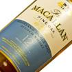 Macallan 12 Years Old Fine Oak  / 40% / 0,7 l