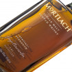Mortlach Special Strength / 49% / 0,5 l