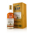 Probably Speyside's Finest Distillery 50 Years Old / Douglas Laing / 40,5% / 0,7 l