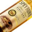 Speyburn Bradan Orach / 40% / 1,0 l