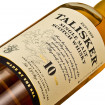 Talisker 10 Years Old / 45,8% / 1,0 l