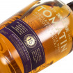 Tomatin 15 Years Old / 46% / 0,7 l