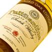 Tullibardine Aged Oak / 40% / 0,7 l