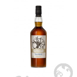 Talisker Select Reserve / Game of Thrones / House Greyjoy / 45,8% / 0,7 l
