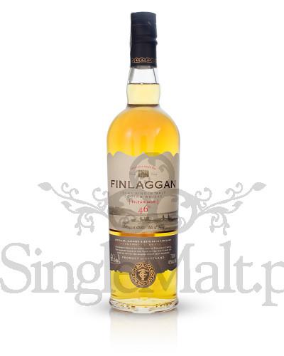 Finlaggan Eilean Mor / 46% / 0,7 l