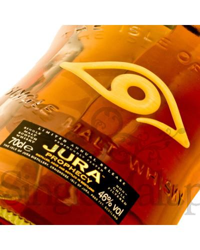 Jura Prophecy / 46% / 0,7 l
