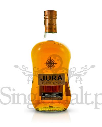 Jura Turas Mara / 42% / 1,0 l