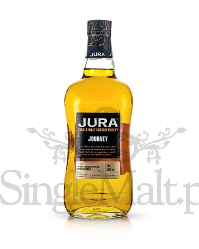 Jura Journey / 40% / 0,7 l