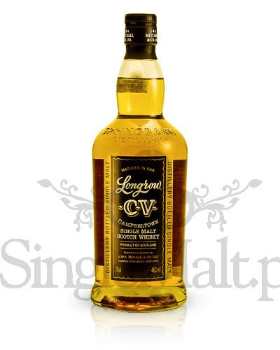 Longrow CV / 46% / 0,7 l