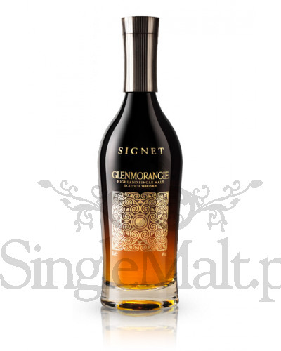 Glenmorangie Signet / 46% / 0,7 l